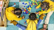 "Biden administration calls for overhaul of ""unworkable"" child care system"