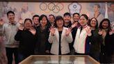 快新聞/日本至今感念台灣311援手 我國奧運選手:期待東京奧運相見