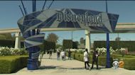 Disneyland Drops Temperature Checks, Social Distancing Tuesday As State Lifts Restrictions