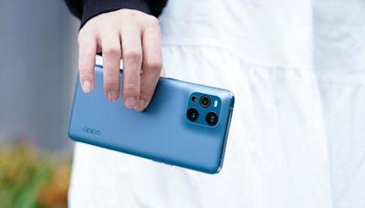 2K超清屏幕手機!帶給你非同一般的視覺衝擊