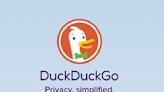 受夠演算法了嗎?5點認識歐盟國家預設搜尋引擎首選DuckDuckGo
