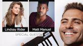 Michael Mott & Friends Returns To Feinstein's/ 54 Below Next Month