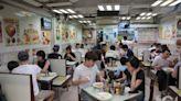 僅55間食肆申報換氣量達標 業界批誘因少:除非放寬食肆顧客人數
