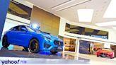 2021 Maserati Ghibli & Levante F Tributo Edition限量抵台!向海神的英靈獻上致敬!