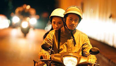 【電影LOL】亞洲電影節港產片名單好吸引 《12夜》姊妹作《12日》楊潮凱執導sheshe片《喜歡妳是你》