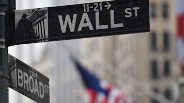 〈美股盤前要聞〉美聯準會維持寬鬆政策 美股期貨走升 | Anue鉅亨 - 美股
