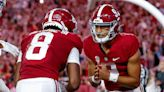 College Football Rankings 1 To 130: Week 8. Everything Is About To Blow Up