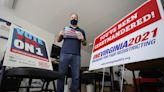 Gerrymandering and the Point of No Return | RealClearPolitics