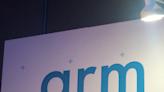 催生新科技!ARM助企業測試5G軟硬體 開發IoT晶片-MoneyDJ理財網