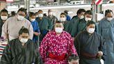 一文解惑》武漢肺炎全球蔓延,關於疫情「大流行」的4個Q&A