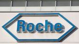 Roche studies Ocrevus, experimental drug in bid to defend MS franchise