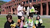 中山大學成立社會企業挺小農 避免盤商層層分潤添收益