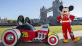 Disney To Close All But One Of Its UK Stores: What You Need To Know, Guv'nor