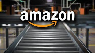 Amazon亞馬遜台灣/美國賣家註冊常見9大問題-FDA法規-UPC及EAN是什麼-亞馬遜可以賣什麼? 快速掌握關鍵進軍海外市場 | MeetHub