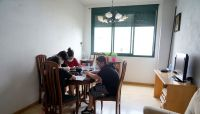 Generation COVID: the Spanish Learners Lost to Lockdown