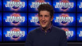 """""""Jeopardy!"""" Just Shot Back at Fans Criticizing the Current Champ"""