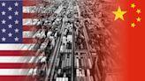 2020年中國對美直接投資評述