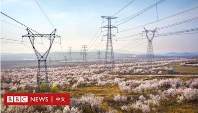 中國「拉閘限電」衝擊居民生活 背後三個原因