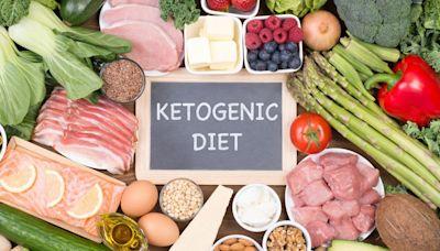 《油與脂肪的驚人真相》:為什麼在減肥中的人,也需要攝取脂質? - The News Lens 關鍵評論網