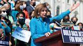 "Democrats Erase Women Through Budget ""Reconciliation"""