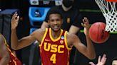 SI Thunder: 2021 NBA Draft Big Board 4.0