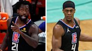 The Rush: Grizzlies' Bledsoe returns to Clippers in trade for Beverley and Rondo