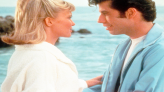 20 Of The Best & Worst Summer Flings On Film