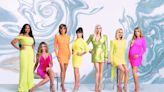 'Real Housewives of Beverly Hills' Season 11 Filming Suspended Due to COVID Concerns