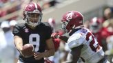 Alabama Football: Camp begins in 10 days, so here are 10 storylines to watch