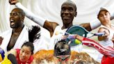 Star athletes to watch at Tokyo Olympics