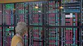 通膨、縮表將萎縮台股成交量? 金管會:投資要看基本面