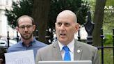 紐約州議會推ADU法案 合法化地下室租賃
