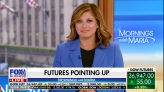 Maria Bartiromo, Trey Gowdy Among Hosts Trying Out in Fox News' 7PM Opinion Hour
