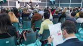 Passaggi Festival, ' Con dubbia ragione' 20-26/6 a Fano - Libri