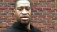 Juror in Derek Chauvin trial speaks out