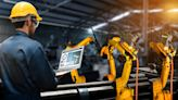 Workplace automation bots gain clout amid COVID-19 pandemic