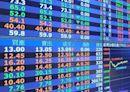 ABF載板三雄上演大驚奇 找下一個缺貨漲價族群 | Anue鉅亨 - 台股新聞