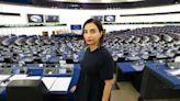 歐洲議會高票通過挺台報告 議員曝曾遭中國威脅