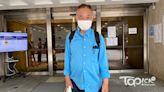 【豁免保證金】就丁權案申上訴終院 郭卓堅獲批免付保證金 - 香港經濟日報 - TOPick - 新聞 - 社會