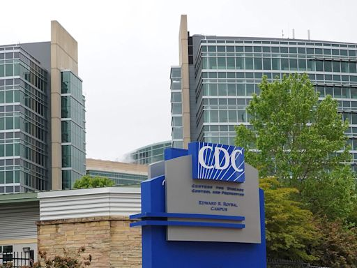CDC says recommended quarantine time after COVID-19 exposure may be shortened to 7 or 10 days, down from 14