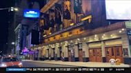 New York Announces New Reopening Guidance For Smaller Arts And Entertainment Venues