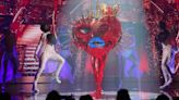Who Is Queen of Hearts on 'The Masked Singer'? Fans Think It's Super Obvious