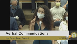 Verbal Abuse, Chaos At City Council Meetings Prompts Mayor To Issue Warning