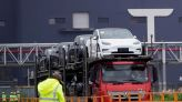 Tesla quarter may hinge on China factory, supply chain costs