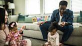 9 Charts That Illustrate America's Racial Wealth Gap   Bankrate