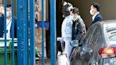 偷渡8人囚7月 組織者2至3年 內地法院稱「從輕」 家屬嘆服刑地點探監「全是問號」