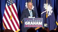 Republicans on track to keep U.S. Senate majority
