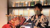 台南多一處文創景點!新化百年日式宿舍變武士和風Bar