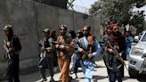 Afghanistan updates: Biden says troops could remain in Afghanistan beyond Aug. 31 deadline
