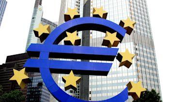 調查:6月歐元區企業以15年來最快速度增長 - RTHK